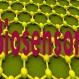 975_Biosensori
