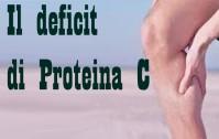 976_Proteina C