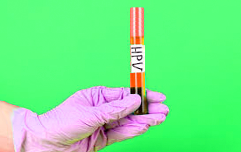 981_HPV