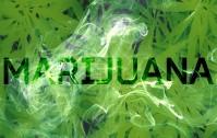 1016_Marijuana