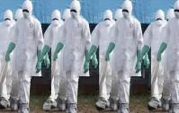 1040_Ebola
