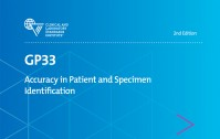 Accuracy in patient identification