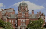 John Hopkinsù