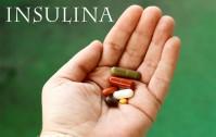 1122_Insulina orale