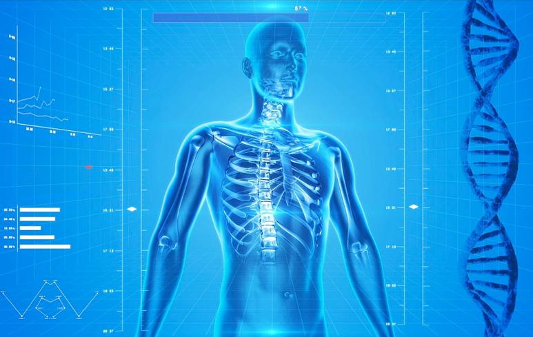 1129_Osteoporosi