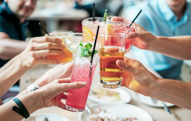 1168_Alcohol