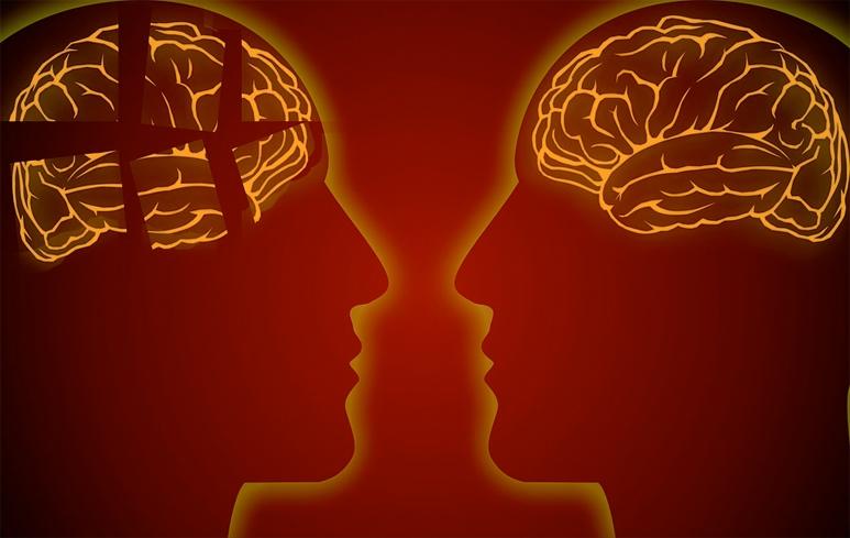 1182_Alzheimer