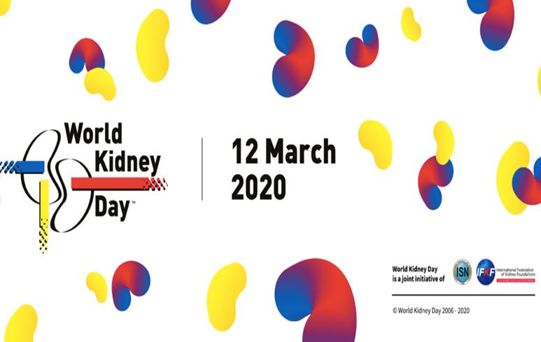 1184_World Kidney Day