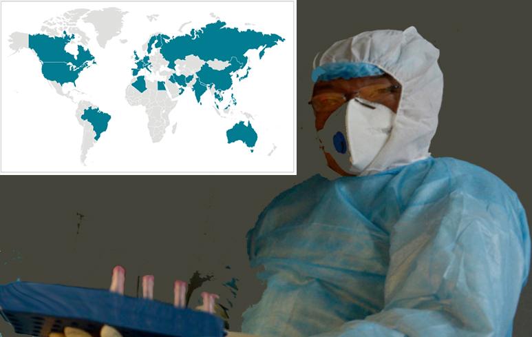 1214_CDC Coronavirus