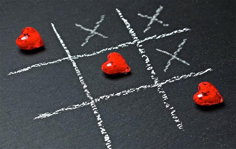1214_Test genetici e cardiopatia