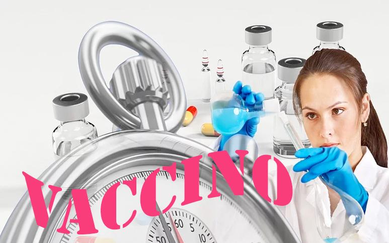 1228_Vaccino