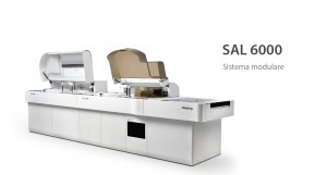 17-SAL-6000